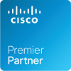 Cisco Premiere Partners