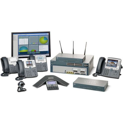 Cisco Products In Lohit
