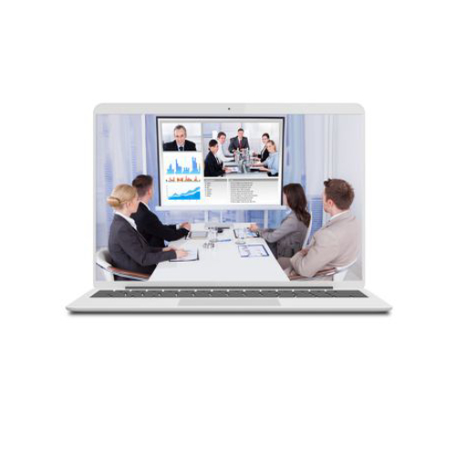 Cisco Webex Service In Lucknow