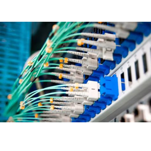 Molex Cabling In Alwar