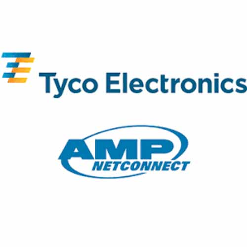 AMP TYCO Products Suppliers In Tilak Nagar