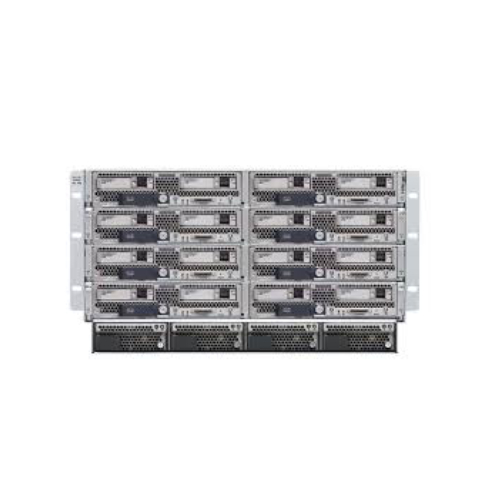 Cisco UCS Suppliers In Tilak Nagar