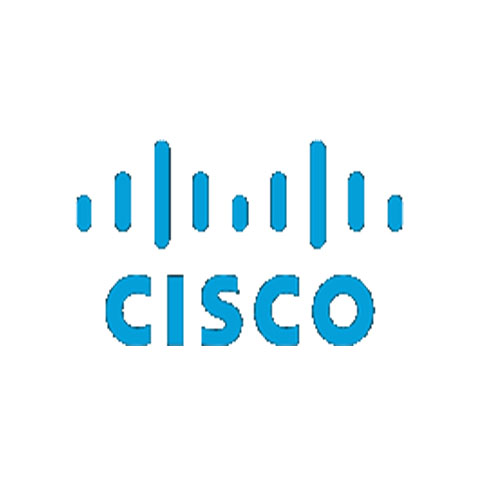 CISCO Suppliers In Tilak Nagar