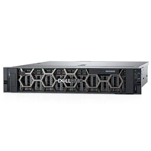 Dell Server Suppliers In Tilak Nagar