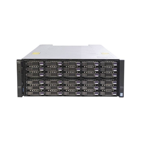 Dell Storage Suppliers In Tilak Nagar
