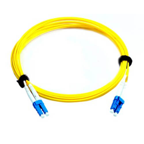 Fiber Patch Cord Suppliers In Tilak Nagar