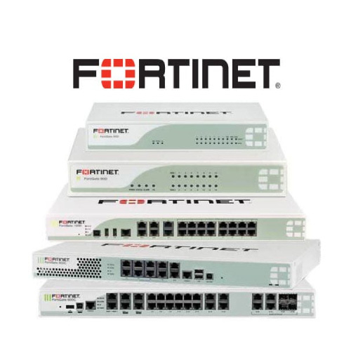 Fortinet Firewall Suppliers In Tilak Nagar