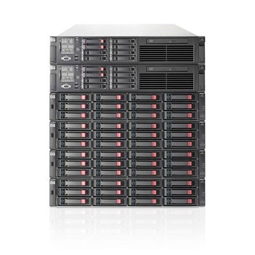 HP Server Suppliers In Tilak Nagar