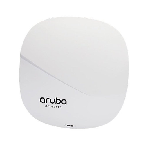 HPE Aruba Access Point In Ahmedabad