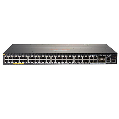 HPE Aruba Switches Suppliers In Tilak Nagar