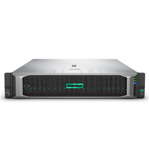HPE Server Suppliers In Telangana