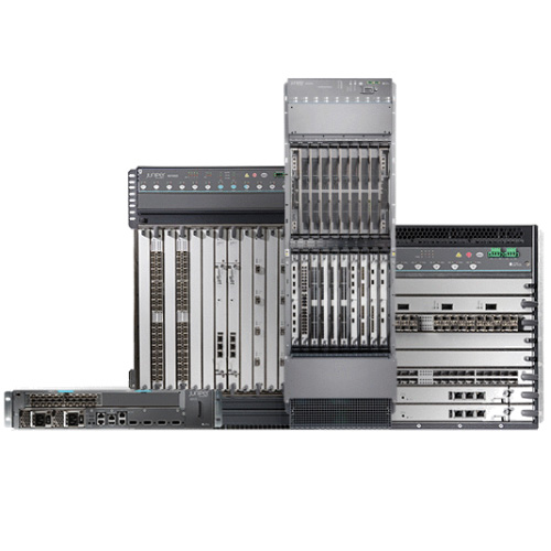 Juniper Firewall Suppliers In Tilak Nagar