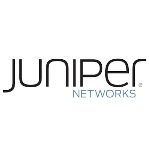 Juniper Networks In Ambala