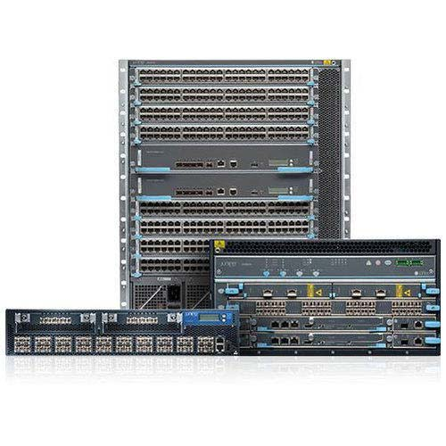 Juniper Switch Suppliers In Tilak Nagar