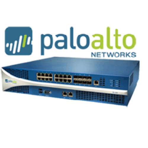 Palo Alto Firewall Suppliers In Tilak Nagar