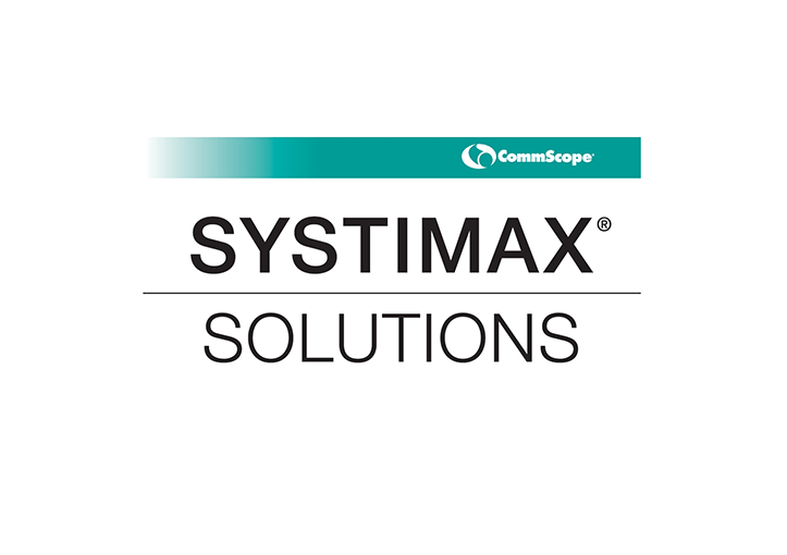 Systimax Cat 6 Cable Suppliers In Tilak Nagar
